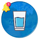 Drink water reminder Tracking to lose weight 2020 for PC Windows 10/8/7