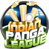 Indian Panga League