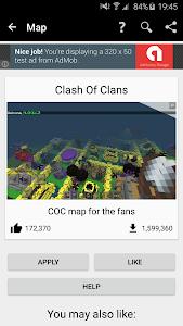 Maps for Minecraft PE v12.4