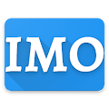 imo Video calling & chat 2019 APK