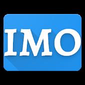emu Video calling & chat 2019 Mod