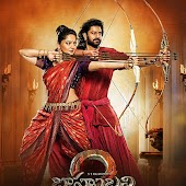 Baahubali 2 The Conclusion (Special Edition)