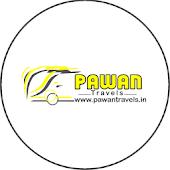 Tải Pawan Travels miễn phí