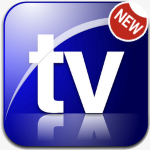 TV Indonesia for PC