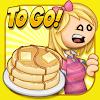 Papa s Pancakeria To Go!