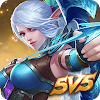 Mobile Legends: Bang Bang APK Icon