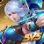 Mobile Legends: Bang Bang file APK Free for PC, smart TV Download