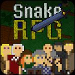 Snake RPG icon