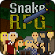 Download Snake RPG For PC Windows and Mac