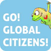 Go! Global Citizens!