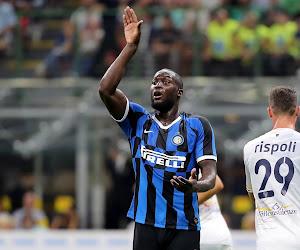 Inter duidelijk de sterkste in de Milanese derby