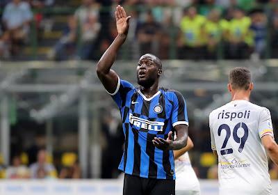 🎥 Inter geeft riante voorsprong bijna weg, maar blijft dankzij twee doelpunten van Lukaku in het spoor van Juventus