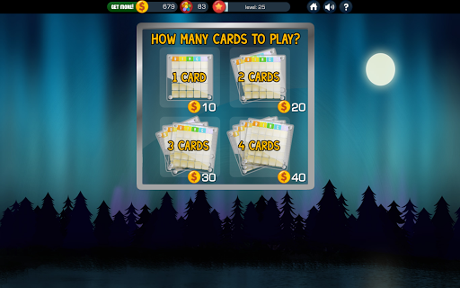 Bingo - Free Bingo Games 2.01.003 screenshots 8