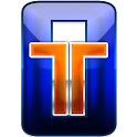 Kopernikus OTT TV icon