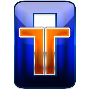 How to mod Kopernikus OTT TV 0 9 9 unlimited apk for bluestacks