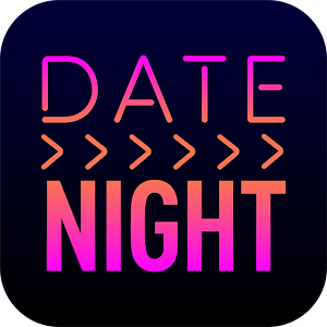 date night chat med fremmede