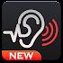 Deep Hearing : Super Ear Tool