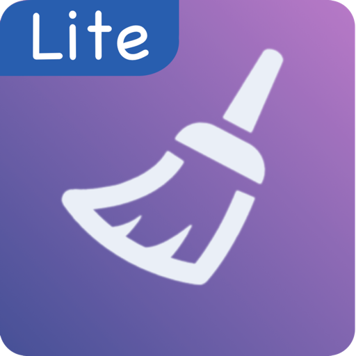 Clean My Android Lite  2017