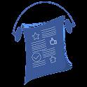 ListenNews icon