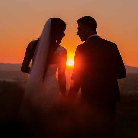 Wedding photographer Ninoslav Stojanovic (ninoslav). Photo of 21.02.2018