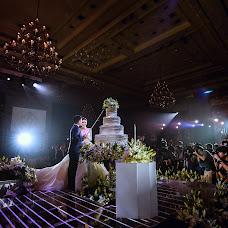 Wedding photographer Chanarthip Cheingthong (tonnamlamtan). Photo of 21.06.2017