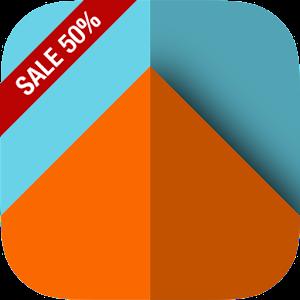 2015年10月7日Androidアプリセール 大人気ゲームアプリ 「FINAL FANTASY LEGENDS 光と闇の戦士」などが値下げ!