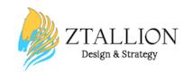 Ztallion