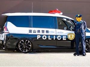 セレナ GFC27 ハイウェイスターVセレクション H30年式のカスタム事例画像 miyasukeさんの2020年01月11日17:13の投稿