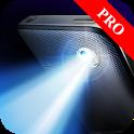 Flashlight New icon