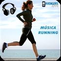 Musica Para Correr Running icon