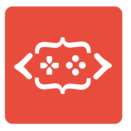 Scode - Learn Coding file APK for Gaming PC/PS3/PS4 Smart TV