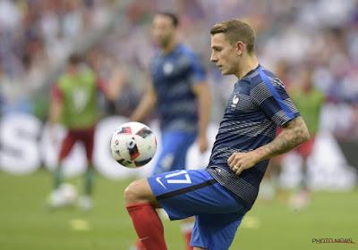 Everton shopt bij Barcelona en staat dicht bij twee toptransfers