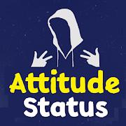 Hindi Attitude status & Shayari 2019