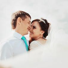 Wedding photographer Shamil Zaynullin (Shamil02). Photo of 25.09.2017