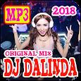 DJ Dalinda Tik Tok Original Mix 2018