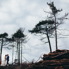 Wedding photographer Aleksey Asanov (Asanov). Photo of 27.11.2015