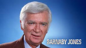 Barnaby Jones thumbnail