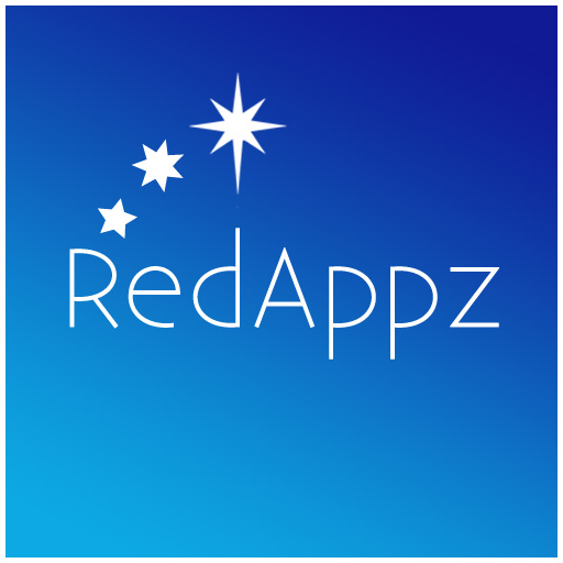 RedAppz avatar image