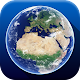 Download Quiz Travel - A Geography Travel Trivia Game For PC Windows and Mac