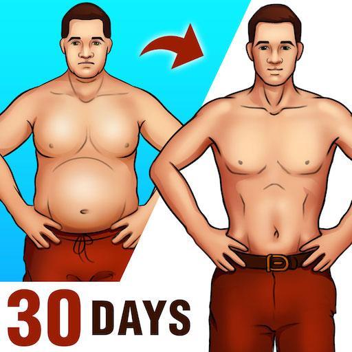 a quinoa fogyás egészségügyi előnyei napi rutin a testzsír csökkentése érdekében