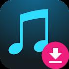 Music Downloader - Mp3 Music Download