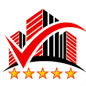 Hotel Deals - Bookings & Discounts icon