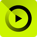 SpotOn video tracker icon