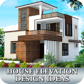 House Elevation 2017