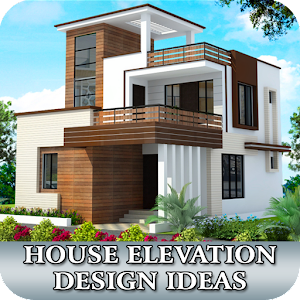 House Elevation Android Apps On Google Play - Home elevation