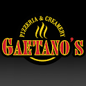 Gaetano's Pizza