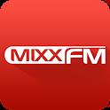 88.9 MIXX FM-Western Victoria icon