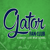 Standley Lake Gator Fan Club