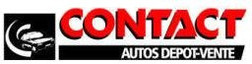 contact autos melun depot vente automobile