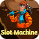 Miner Slot Machine Casino Game for PC-Windows 7,8,10 and Mac